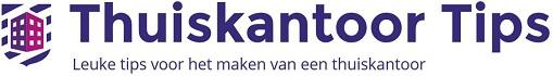 Thuiskantoor-Tips.nl